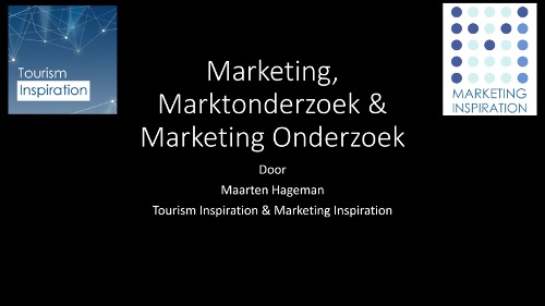 Marketing-Groep116